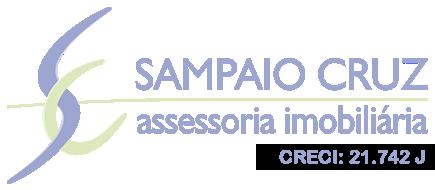 Sampaio Cruz